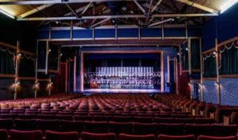 Sugarloaf Performing Arts Center