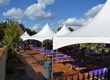 The Castle Event Center