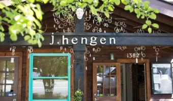 J. Hengen Gallery