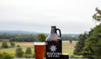 Westtown Brew Works