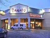 Ramada Inn Café International