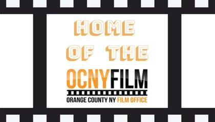 OCNY Film