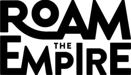 Roam the Empire