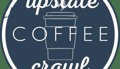 Upstate Coffee Crawl